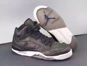 cheap nike air jordan 5 shoes women free shipping from china