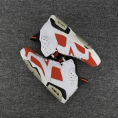 wholesale jordan 6 shoes aaa