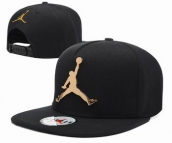 jordans cap for sale cheap china