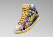 Dunk Sb High Shoes free shipping for sale