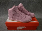 Dunk Sb High Shoes cheap for sale