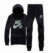 wholesale cheap online nike sport clothes