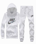buy wholesale nike sport clothes