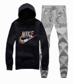 china cheap nike sport clothes