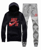 cheap wholesale nike sport clothes