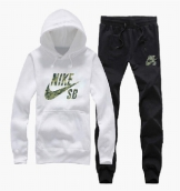 china wholesale nike sport clothes