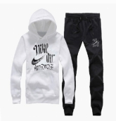 wholesale nike sport clothes