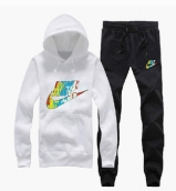 free shipping wholesale nike sport clothes