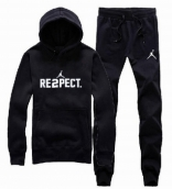cheap jordan sport clothes