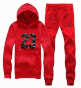 free shipping wholesale jordan sport clothes
