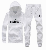 buy wholesale jordan sport clothes