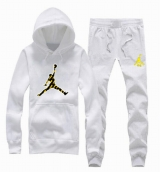 cheap wholesale jordan sport clothes