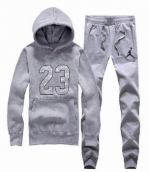 china wholesale jordan sport clothes