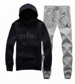 wholesale jordan sport clothes