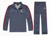wholesale cheap online jordan sport clothes