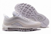 Nike Air Max 97 wholesale online