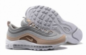 Nike Air Max 97 free shipping for sale
