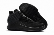 china cheap air jordan 32 shoes