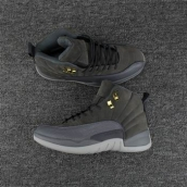 cheap jordans wholesale men
