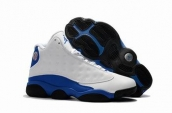 wholesale nike jordans shoes 13