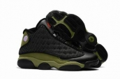 cheap wholesale nike jordans shoes 13