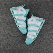 free shipping wholesale Nike air more uptempo shoes