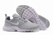free shipping wholesale Nike Air Presto qs shoes