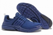 wholesale cheap online Nike Air Presto qs shoes