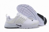 buy wholesale Nike Air Presto qs shoes