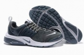 china cheap Nike Air Presto qs shoes