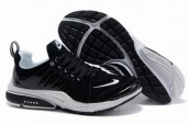 cheap Nike Air Presto qs shoes