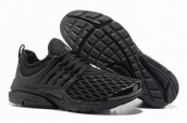 cheap wholesale Nike Air Presto qs shoes