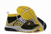 Nike Air Presto qs cheap for sale