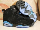 free shipping wholesale nike air jordan 6 shoes super aaa aaa