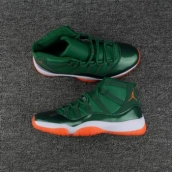 china nike air jordan 11 shoes free shipping