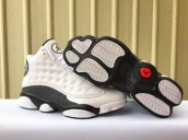 nike air jordan 13 shoes aaa