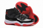 free shipping wholesale nike air jordan 11 shoes