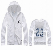 Jordan Hoodies buy wholesale