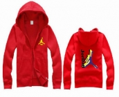 Jordan Hoodies wholesale from china online