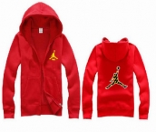 Jordan Hoodies cheap for sale