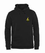 Jordan Hoodies free shipping for sale