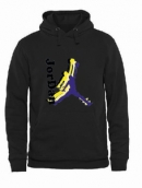 Jordan Hoodies for sale cheap china