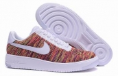 wholesale cheap online nike flyknit Air Force One