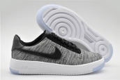 wholesale nike flyknit Air Force One