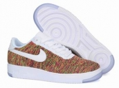 cheap wholesale nike flyknit Air Force One