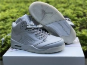 wholesale cheap online nike air jordan 5 shoes real tag aaa