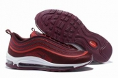 free shipping wholesale nike air max 97 shoes
