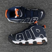 wholesale Nike air more uptempo shoes discount