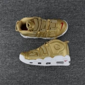 wholesale cheap online Nike air more uptempo shoes discount