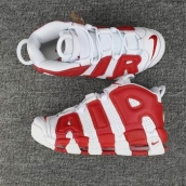 cheap Nike air more uptempo shoes discount